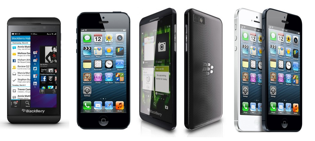 BBZ10_iPhone5_2