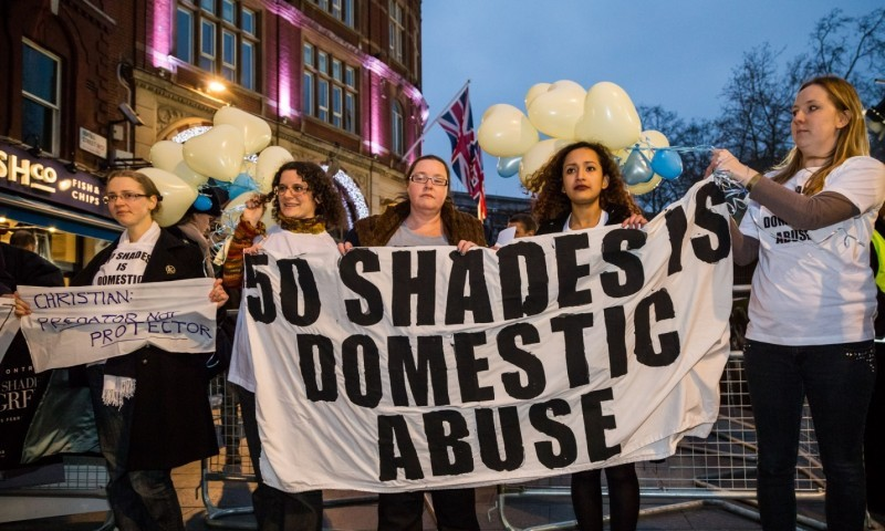 50_shades_domestic_abuse
