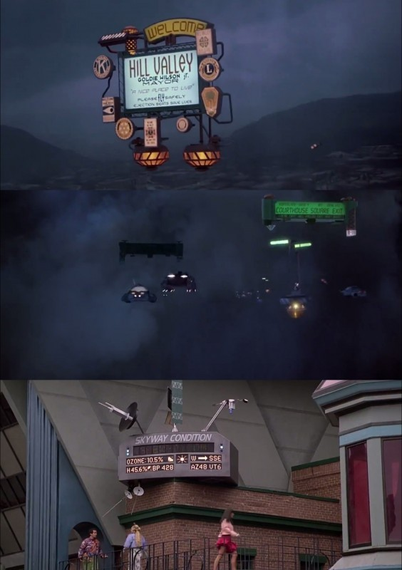 back_to_the_future_flying_cars_and_traffic_signs