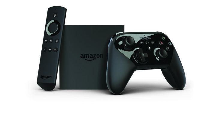 Amazon_Fire-TV_Gaming_Edition_2