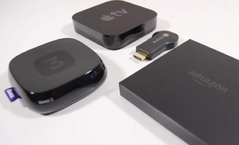 Apple_TV_Amazon_TV-Google_Chromecast_Roku