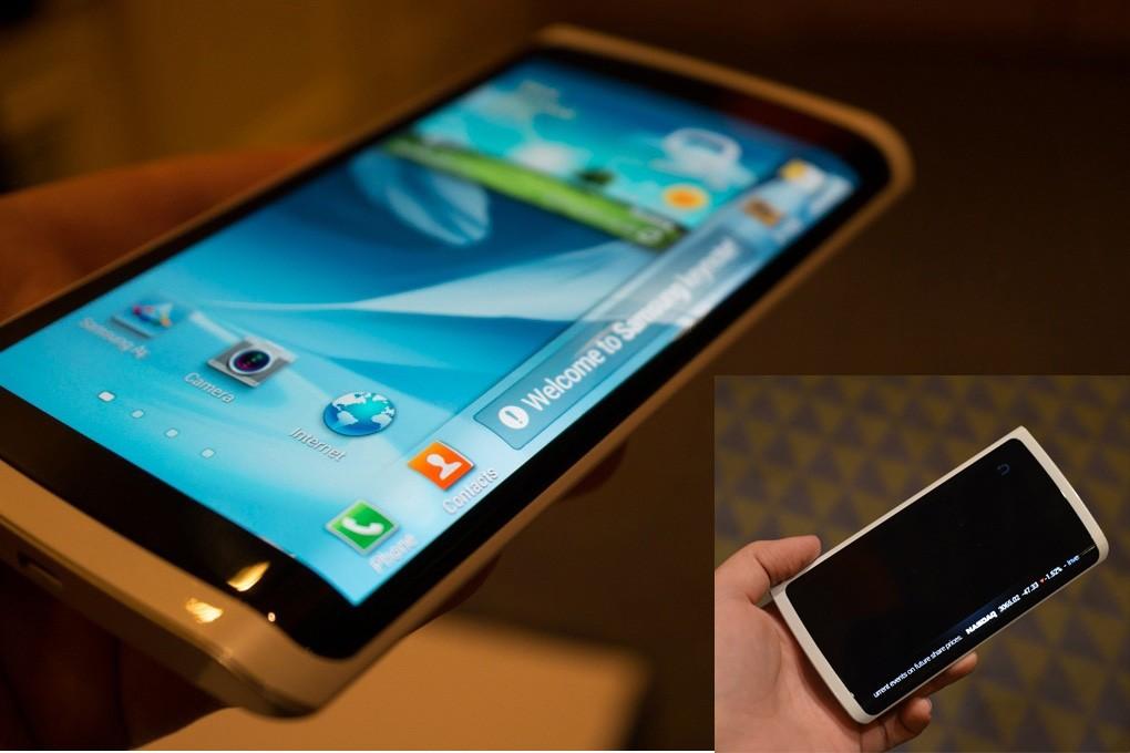 Samsung _Flex2