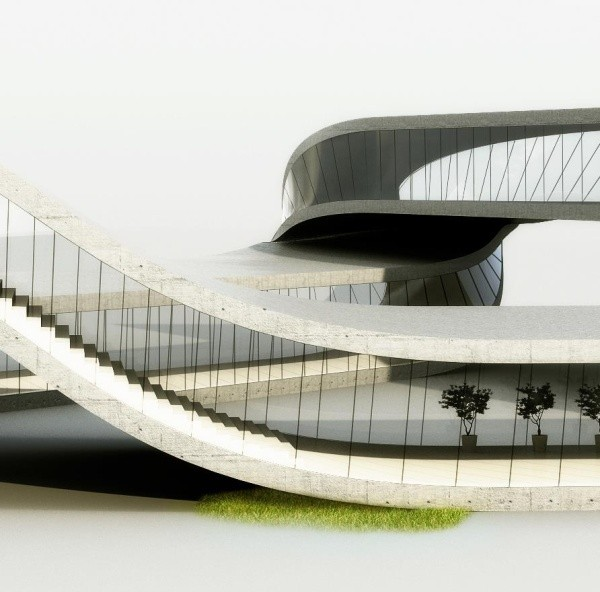 universe-architecture-3d-printed-house-3