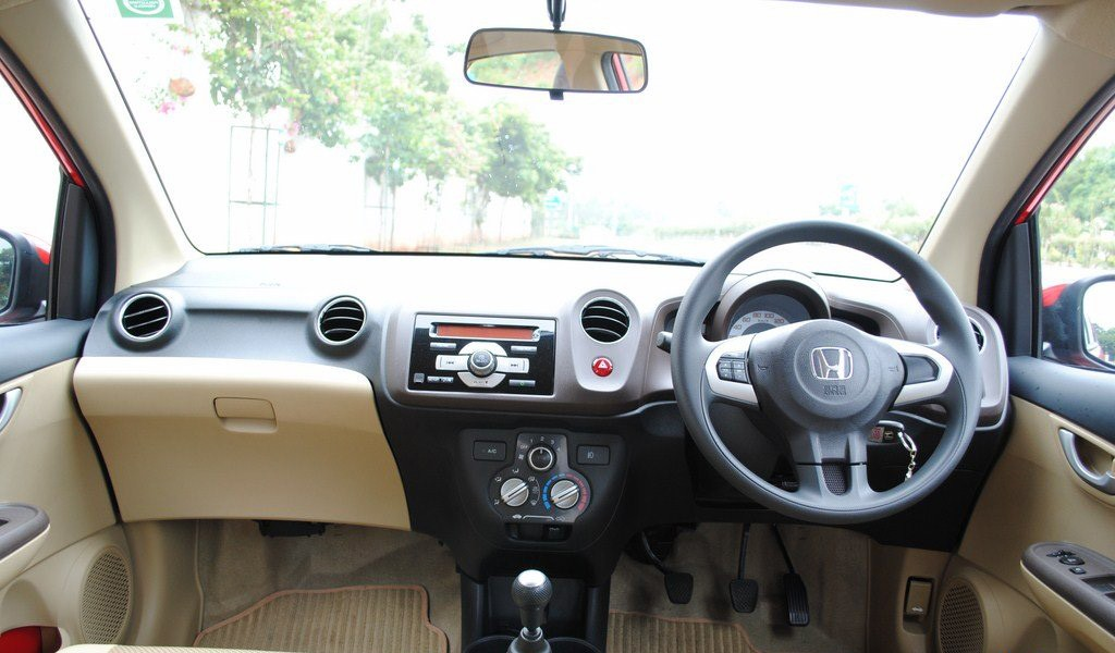 Honda_Windscreen_2