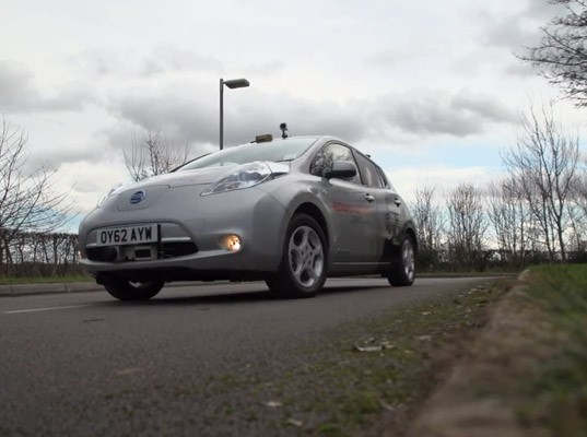 Oxford_Department_of_Engineering_Science_RobotCar_Robotic_Car_Driverless_Vehicle_Nissan_LEAF