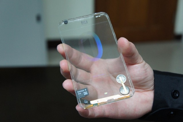 transparent_smartphone