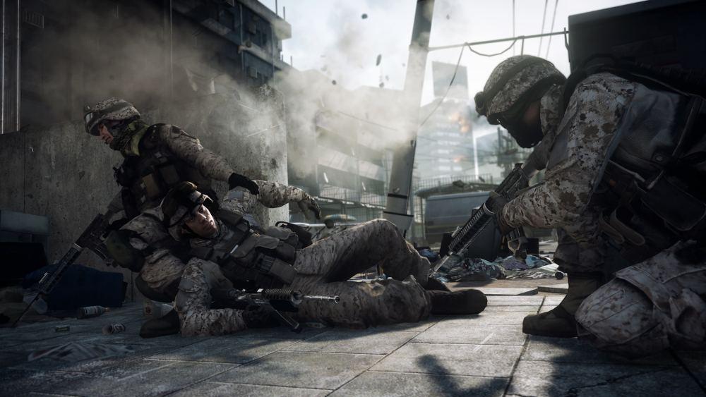 Battlefield-3-Online-Pass-Confirmed_3