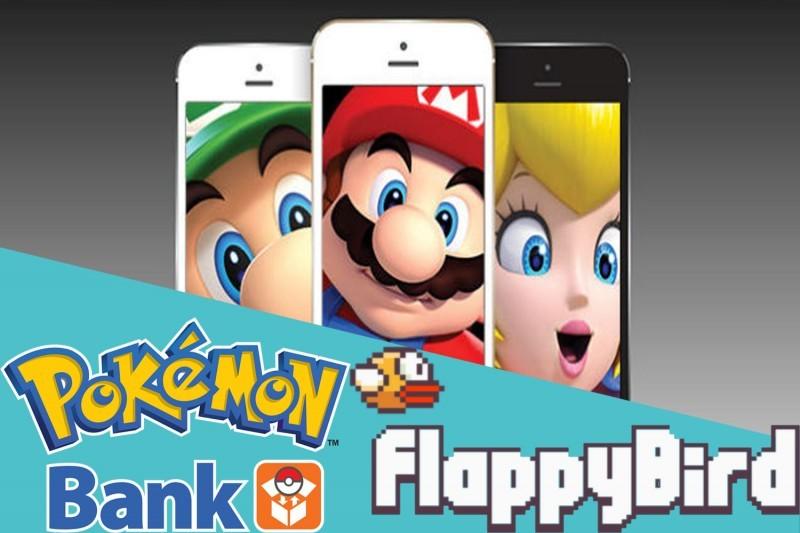 mobile_gaming_pokebank_flappy_bird