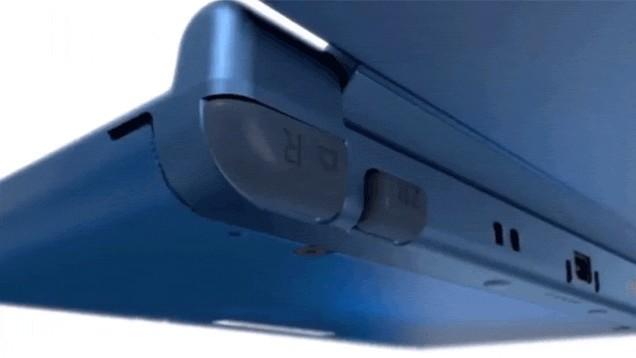 3DS_Shoulder_Buttons