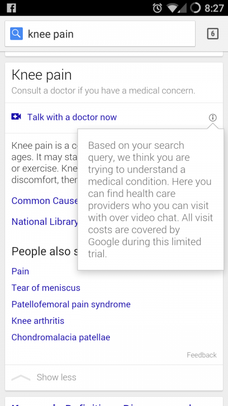 knee_pain_google_search