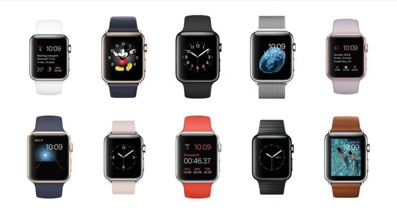Apple_Watch_Colour_Faces_OS2