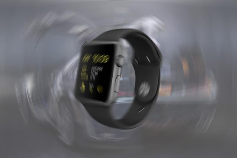 Apple_Watch_OS2_Time_Machine_3