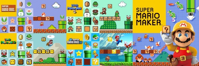 WiiU_SuperMarioMaker_Banner