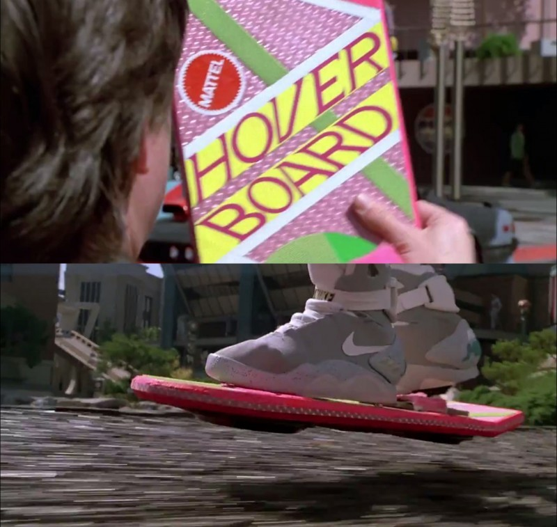 back_to_the_future_hover_board